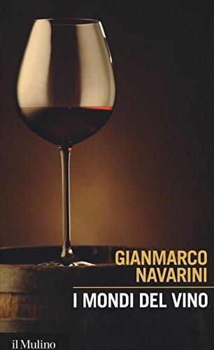 i-mondi-del-vino-enografia-dentro-e-fuori-il-bicchiere
