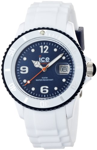 ice-watch-unisex-quartz-watch-with-blue-dial-analogue-display-and-white-silicone-strap-siwbus12
