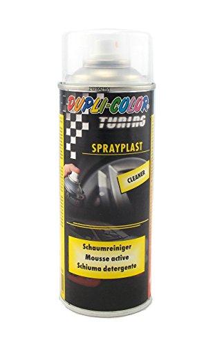 dupli color sprayplast Dupli Color 433351 Sprayplast Cleaner, 400 ml