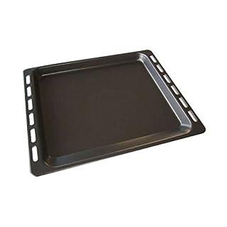 DRIP BLACK OVEN BRAND ARISTON / INDESIT / HOTPOINT CM 44.7 X 36.5 COD 301789 EX 081577