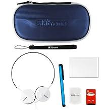 Xtreme 91890 Establecer accesorio y piza de videoconsola - accesorios y piezas de videoconsolas (Multicolor, Alámbrico, Ampolla)