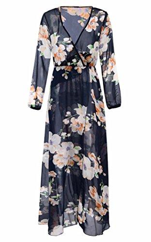 b1e7be760038 Catalogo prodotti vestito da donna   feixiang 2019