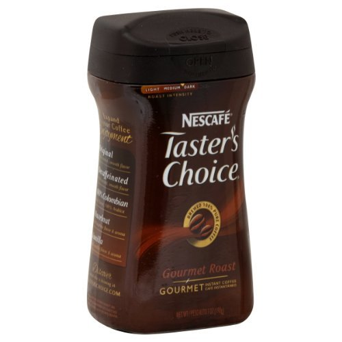 nescafe-tasters-choice-french-roast-7-oz-198-g-by-tasters-choice