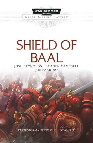 shield-of-baal-space-marine-battles
