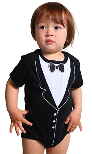 tuxedo-onesie-0-3-months-black-by-frenchie-mini-couture