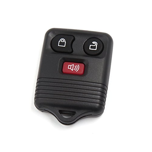 sourcingmap-new-replacement-3-buttons-keyless-entry-remote-key-fob-shell-case-for-ford