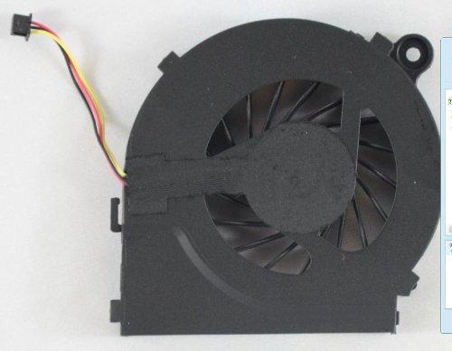 racksoy-ventilateur-de-processeur-neuf-avec-3-broches-pour-ordinateur-portable-hp-pavilion-g4-g4t-g6
