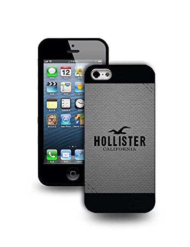 fashionlveoo-iphone-5-5s-hulle-case-hollister-luxury-brand-printed-pattern-design-protective-hulle-c