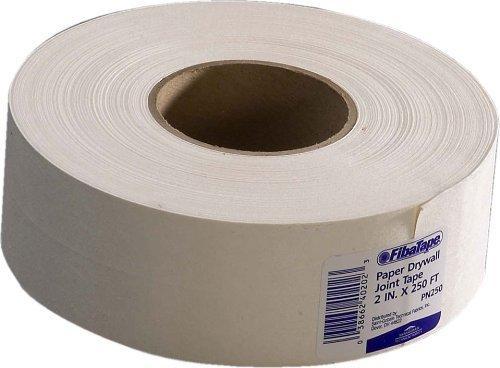 saint-gobain-adfors-fdw6618-u-fibatape-paper-drywall-joint-tape-2-inch-x-250-feet-white-by-norton-ab