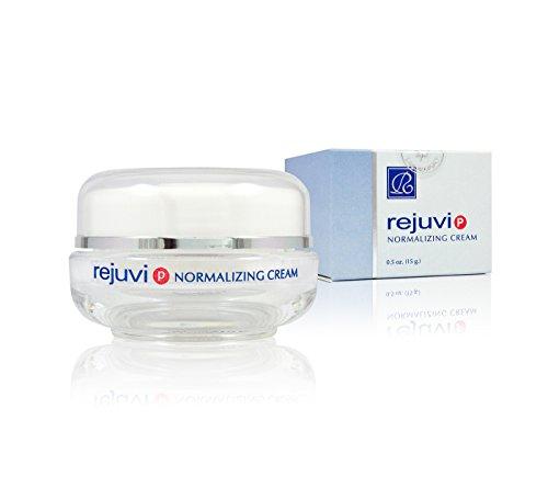 rejuvi-normalizing-cream-advance-formulation-for-open-acne-prone-skin-5-oz-by-rejuvi