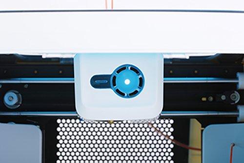 Shining 3D EINSTART-C 3-D Drucker - 4