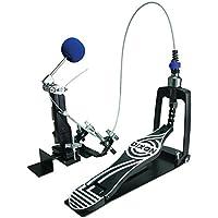 Dixon PP-9290CP - Pedal para cajón