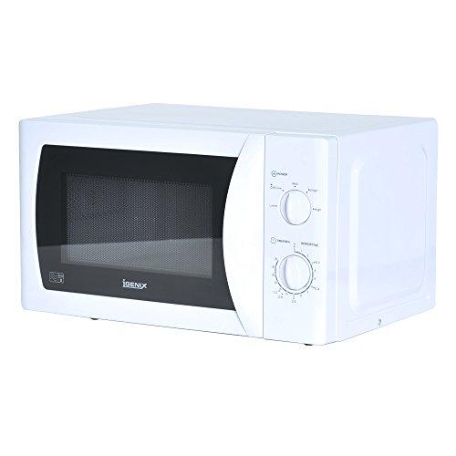 igenix-ig2008-20-l-800-w-manual-microwave-white