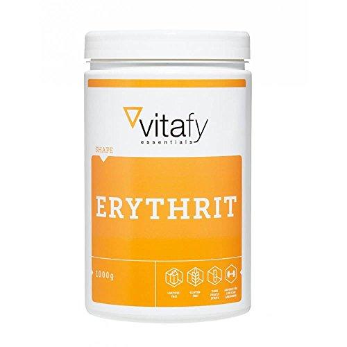 Erythrit (1000g) -