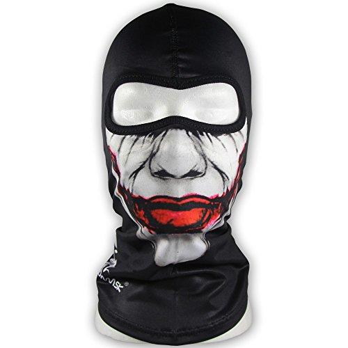 windmask-joker-sturmhaube-balaklava-skimaske
