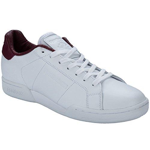 reebok-npc-ii-age-adulte-couleur-blanc-genre-masculin-taille-39