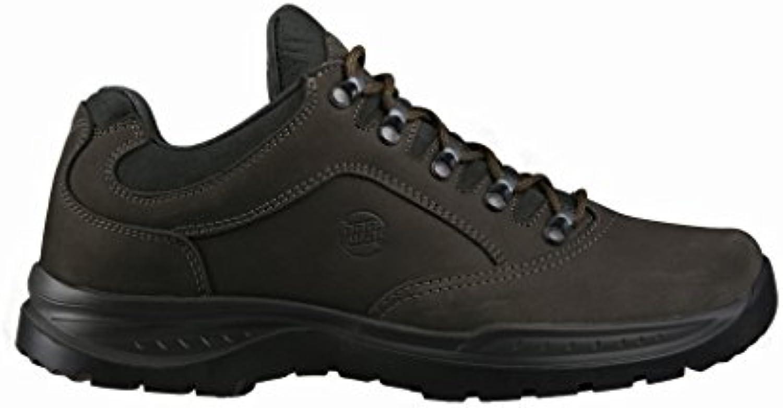 Hanwag Robin – anthracite   Zapatos de moda en línea Obtenga el mejor descuento de venta caliente-Descuento más grande