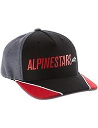 Alpinestars Sunway Men's Hat