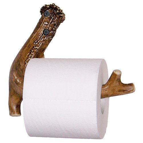 mountain-mikes-reproductions-antler-toilet-paper-holder