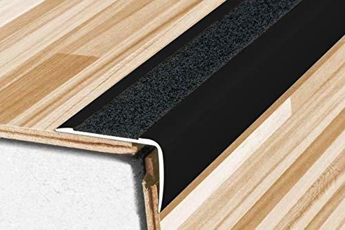 Winkelprofil Material: Kunststoff