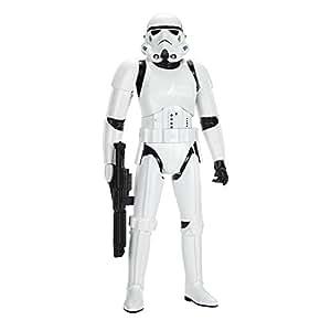 Star Wars - Jp78241 - Stormtrooper Figurine - 80 Cm