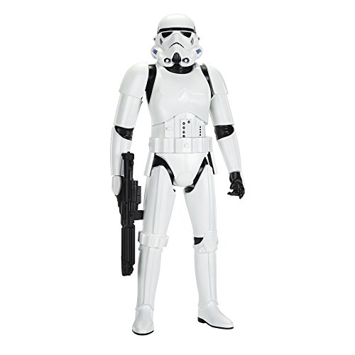 Star Wars - Storm Trooper, Aktionsspielzeug, 78 cm
