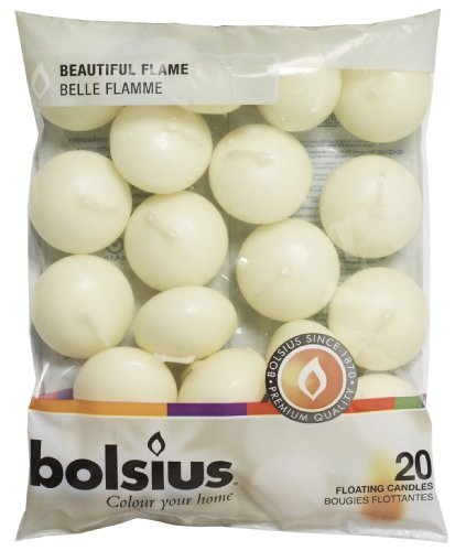 bolsius-lot-de-20-bougies-flottantes-haute-qualite