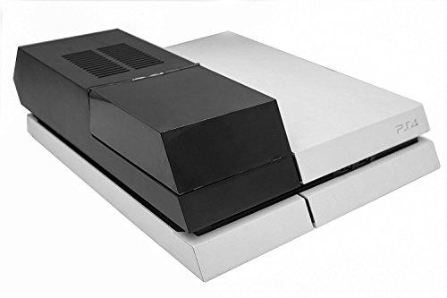 valar-spiel-bar-fur-playstation-4-89-cm