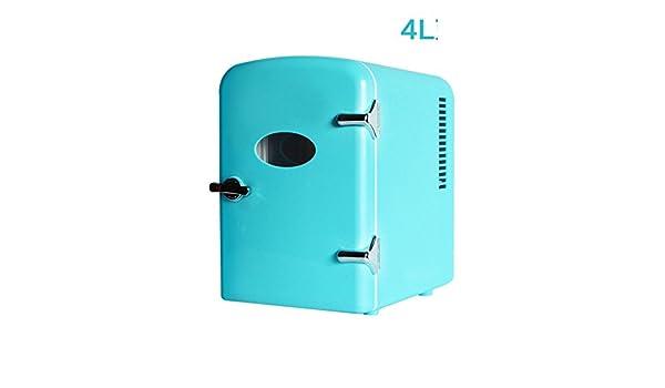 Bomann Mini Kühlschrank Usb : Sl bx auto kühlschrank dual use kalte und warme box auto mini