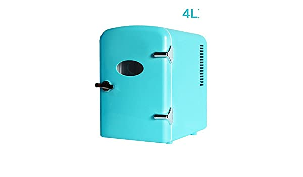 Kleiner Tragbarer Kühlschrank : Sl bx auto kühlschrank dual use kalte und warme box auto mini