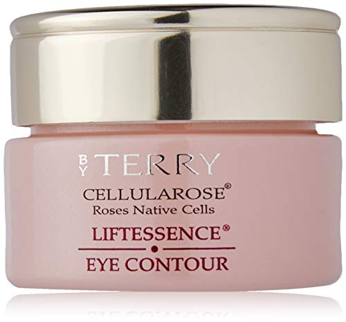 By Terry Liftessence Eye Contour Augencreme 13 g Terry 13
