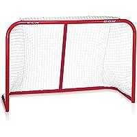 """Streethockey Tor CCM 72"""" 183 cm"""