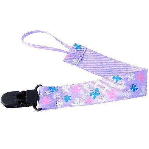 valer-baby-sitting-enfant-accessoire-baby-pacifier-clips-titulaire-sucette-sucette-nipple-chain-leas