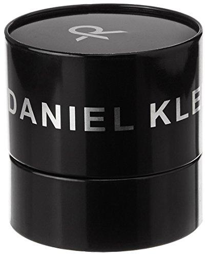 Daniel-Klein-Analog-Black-Dial-Mens-Watch-DK10549-5