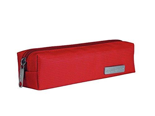 bombata-nylon-trousse-munzborse-accessories-beutel-oder-etui-rot