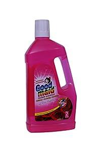 Goodmaid Floor Cleaner - 2 L (Rose Garden )
