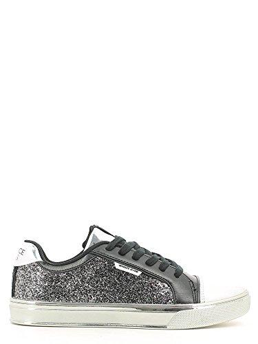 Versace jeans E0VOBSF175338900 Sneakers Donna Nero 40