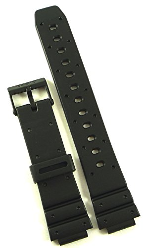 genuine-casio-replacement-watch-strap-bands-for-casio-watch-tgw-10-1va-w-60u-1z-other-models