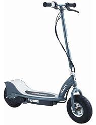 Amazon.es: patinetes electricos - Patinetes y equipación ...
