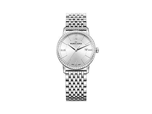 Maurice Lacroix EL1094-SD502-110-1 Reloj de Damas
