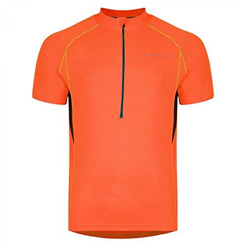 dare-2b-jeopardy-maglietta-da-ciclista-a-maniche-corte-uomo-s-arancio-neon