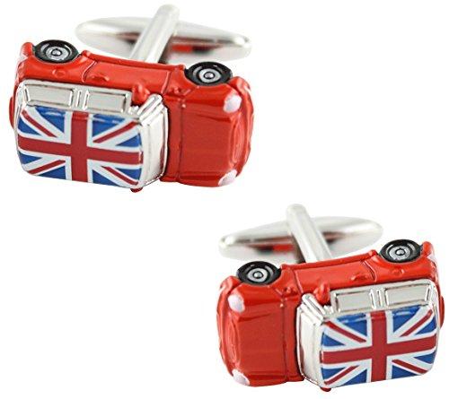 boutons-de-manchette-mini-cooper-rouge-drapeau-uk