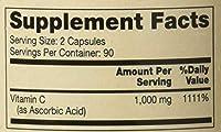 .Dr..Mercola,.Premium.Supplements,.Liposomal.Vitamin.C,.180.Capsules.1.000.mg.vitamine.C.par.portion.Dietary.Supplement..Dr..Mercola.fournit.s.produits.qualité.puis.2001...utilisation.suggérée.adultes,.comme.un.supplément.diététique,.prennent.ux.2....