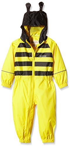 regatta-girls-charco-all-in-one-suit-bright-yellow-size-24-36