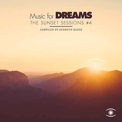 jockey-club-music-for-dreams-the-sunset-sessions-vol-4