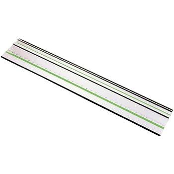 Multi-Colour Festool 492636 Parallel Side Fence SA-of 1400