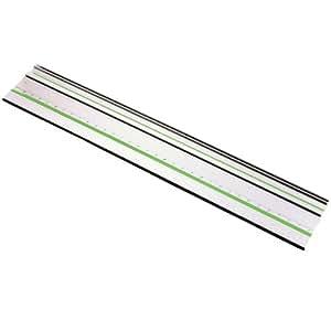 Festool - Führungsschiene FS 1400/2-LR 32