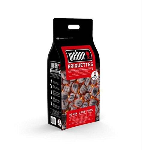 briquettes-weber-charbon-de-bois-8-kg-noir-405-x-352-x-172-cm-17668