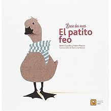 ERASE DOS VECES EL PATITO FEO