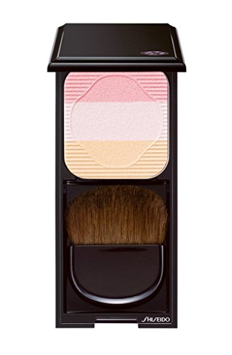 Shiseido 68022 - Colorete